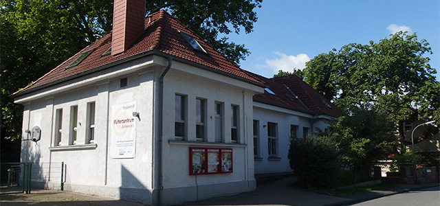 MueZe-Vorne