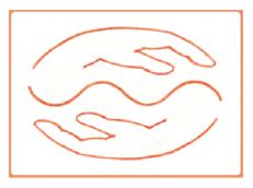 cranio-logo2